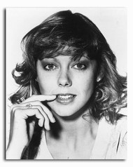 (SS2332083) Jenny Agutter Movie Photo