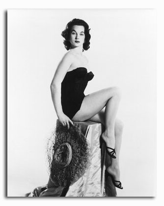 (SS2334163) Movie picture of Shirley Anne Field buy ...