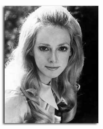 (SS2336945) Movie picture of Sondra Locke buy celebrity ...