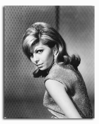 (SS2343094) Movie picture of Nancy Sinatra buy celebrity ...
