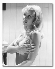 (SS2343380) Pamela Stephenson Movie Photo