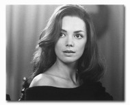 (SS2344316) Joanne Whalley Movie Photo