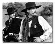 (SS2419573) Cast   Tombstone Movie Photo