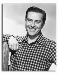 (SS2421211) Ray Milland Movie Photo
