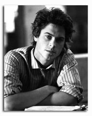 (SS2426385) Rob Lowe Movie Photo