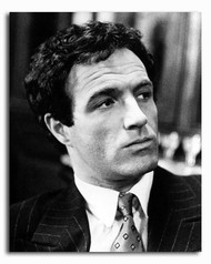 (SS2427997) James Caan  The Godfather Movie Photo