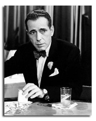 (SS2440269) Humphrey Bogart Movie Photo