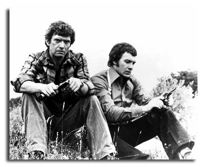 ss2440620 movie picture of the professionals buy