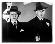 (SS2443337) Cast   The Roaring Twenties Movie Photo