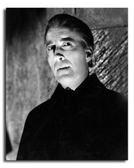 (SS2449473) Christopher Lee Movie Photo