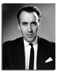 (SS2449486) Christopher Lee Movie Photo