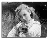 (SS2450227) Jenny Agutter Movie Photo