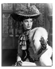 (SS2451111) Valerie Hobson Movie Photo
