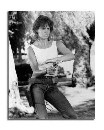 movie picture of catherine mary stewart buy celebrity