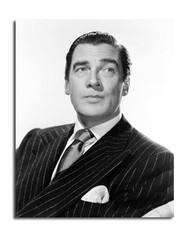 Walter Pidgeon Movie Photo (SS2455063)