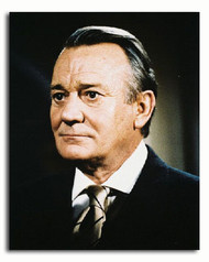 (SS2740283) Denholm Elliott Movie Photo