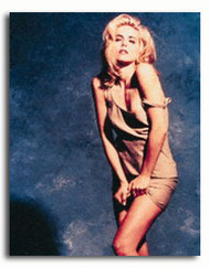 (SS2743026) Sharon Stone  Basic Instinct Movie Photo
