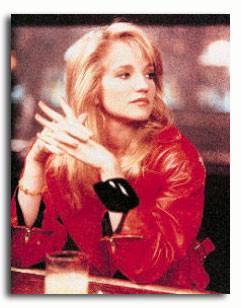 (SS2743260) Movie picture of Ellen Barkin buy celebrity ...