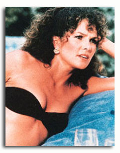 Ss2749812 Movie Picture Of Lois Chiles Buy Celebrity
