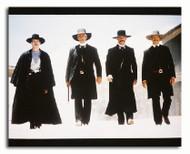 (SS2752373) Cast   Tombstone Movie Photo