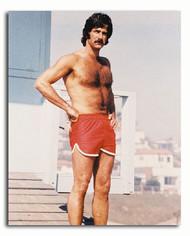 (SS2765633) Sam Elliott  Lifeguard Movie Photo