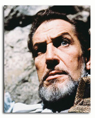 (SS2773953) Vincent Price Movie Photo