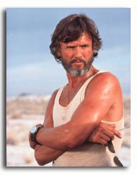 Ss2783365 Music Picture Of Kris Kristofferson Buy