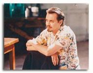 (SS2798263) Steve Buscemi  Reservoir Dogs Movie Photo