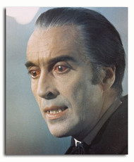 (SS2815345) Christopher Lee  Scars of Dracula Movie Photo