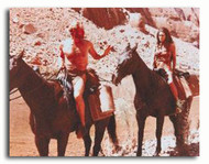 (SS2825381) Cast   Planet of the Apes Television Photo