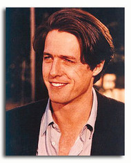 (SS2842515) Hugh Grant Movie Photo