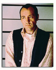 (SS2844036) Kevin Spacey  The Usual Suspects Movie Photo