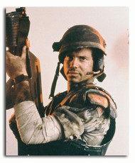 (SS2868983) Bill Paxton  Aliens Movie Photo