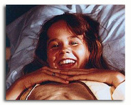 (SS2873104) Linda Blair  The Exorcist Movie Photo