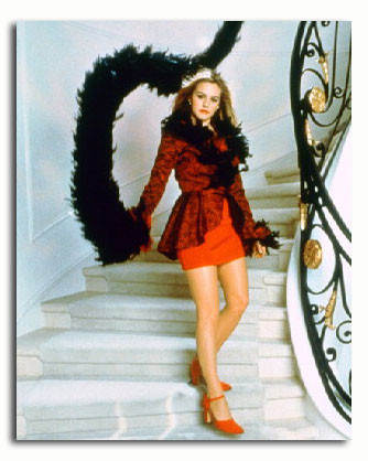 ss2889939 movie picture of alicia silverstone buy