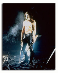 (SS2894515) Brandon Lee  The Crow Movie Photo