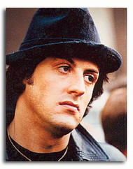 (SS2897167) Sylvester Stallone  Rocky III Movie Photo