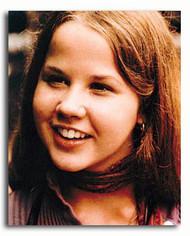 (SS2933801) Linda Blair  The Exorcist Movie Photo