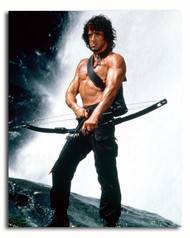 (SS2952430) Sylvester Stallone  Rambo: First Blood Part II Movie Photo