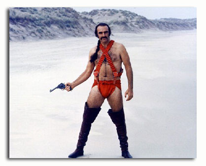 http://cdn1.bigcommerce.com/n-ou1isn/ydriczk/products/56892/images/56723/ss2970877_-_photograph_of_sean_connery_as_zed_from_zardoz_available_in_4_sizes_framed_or_unframed_buy_now_at_starstills__32364__31588.1394492860.500.659.jpg?c=2