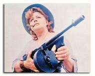(SS2993445) Shelley Winters  Bloody Mama Movie Photo