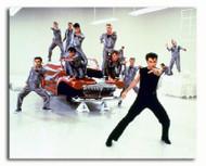 (SS3008941) John Travolta  Grease Movie Photo
