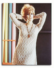 (SS3010644) Jill St. John Movie Photo