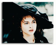 (SS3048357) Helena Bonham Carter Movie Photo