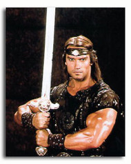 (SS3051074) Arnold Schwarzenegger  Conan the Barbarian Movie Photo