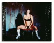 (SS3073291) Demi Moore  Striptease Music Photo