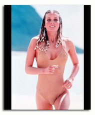 (SS3104101) Bo Derek -10 Movie Photo