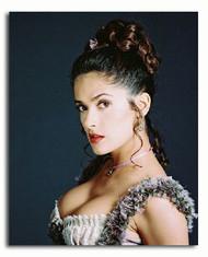 (SS3104803) Salma Hayek Movie Photo