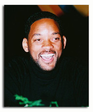 (SS3117231) Will Smith Music Photo