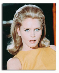 (SS3122080) Lee Remick Movie Photo